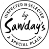 Sawday's : Special Places to Stay